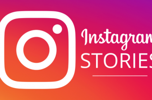 Cara Mudah Download Instagram Stories di Smartphone Android