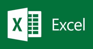 Cara Mudah Memberi Password pada Dokumen Microsoft Excel