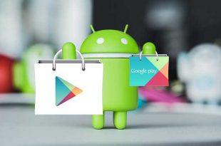 Cara Mudah Mengatasi Google Play Store Error