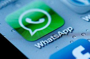 Cara Mudah Mengembalikan Pesan Whatsapp Yang Di Hapus