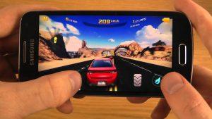 Cara Penting Memilih Game 3D Supaya Smartphonr Android Tak Lemoot