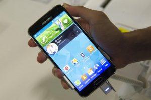Daftar Aplikasi Terbaik Pengganti Tombol Back, Home dan Recent Android Gratis