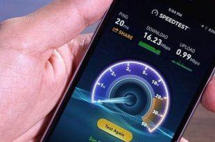 Daftar Aplikasi Untuk Mempercepat Download di Smartphone Android