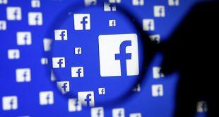 Facebook Yang Dikabarkan Tengah Menggarap Perangkat Baru Khusus Untuk Video Chat