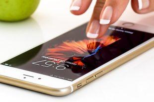 Fitur-Fitur Berguna Dari Smartphone Yang Makin Hari Makin Hilang