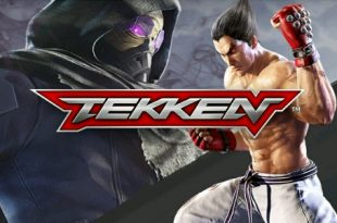 Game Tekken Mobile Sudah Mulai Diluncurkan Untuk Android dan iOS