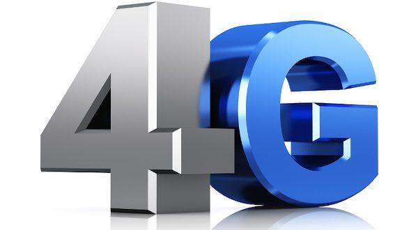 Regulasi TKDN Berhasil Menekan Nilai Impor Hingga Rp24,3 Triliun Untuk Perangkat 4G