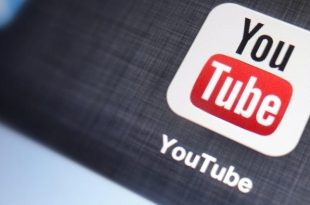 Streaming di YouTube Tanpa Internet