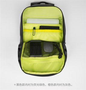 Xiaomi Luncurkan Ransel Terbaru Cocok Untuk Segala Cuaca