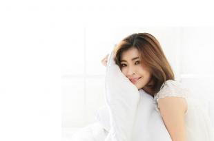Xiaomi Umumkan Produk Selimut Yang Bisa Kendalikan Suhu