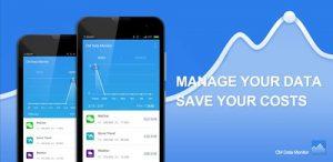 Aplikasi CM Data Manager