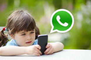 whatsapp, kontak whatsapp, teman whatsapp