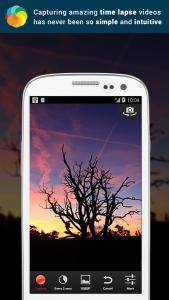 Cara Mudah Membuat Efek Video Stop Motion Di Smartphone Android