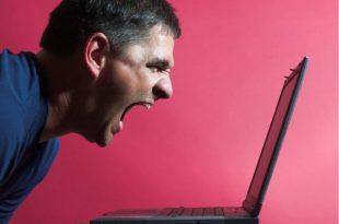Cara Mudah Mencegah Gagal Download Di IDM