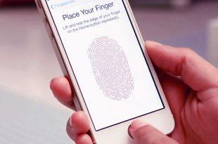 Cara Mudah Mengatasi Masalah Sensor Fingerprint Lemot di Smartphone