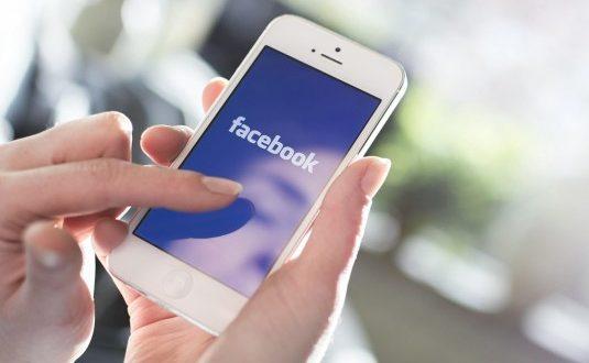 Cara Mudah Menghemat Kuota Facebook Di Smartphone Android