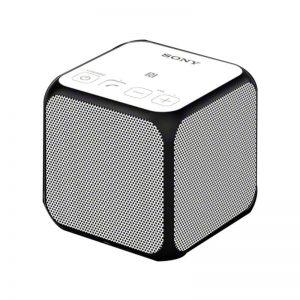 Merk SONY SRS-X11 Wireless Speaker