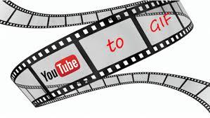 Rahasia YouTube Yang Belum Banyak Diketahui Orang !