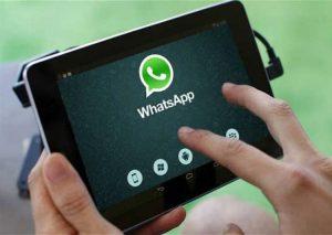 WhatsApp Akan Kembangkan Tool Baru Untuk Bisnis