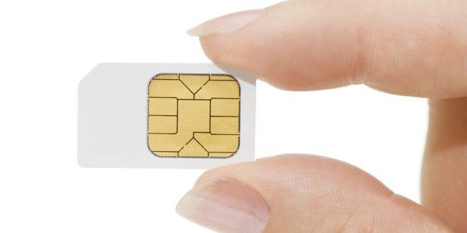 3 Alasan Yg Mengharuskan Kita Bagi Registrasi Kartu SIM