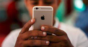 Apple Marger Dengan LG Untuk Membuat iPhone Dengan Layar Yang Bisa Dilipat