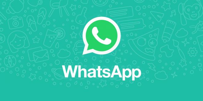 Breaking! Cara Menghapus Pesan WhatsApp Yang Sudah Terkirim