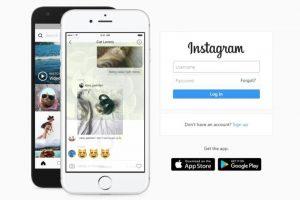 Cara Menonaktifkan Instagram Dengan Mudah dan Cepat