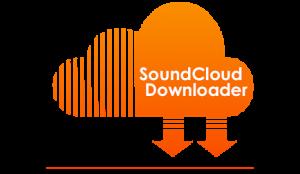Cara Mudah Download Lagu Di Soundcloud