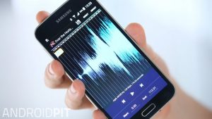 Cara Mudah Membuat Ringtone Sendiri Pada Semua Android