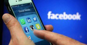 Cara Mudah Menghapus Aplikasi Pihak Ketiga di Facebook