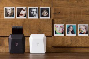 Fujifilm Rilis Printer Portable Baru Untuk Smartphone