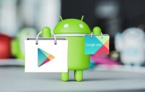 "Google Luncurkan Aplikasi Baterai ""Device Health Services"" Di Play Store"