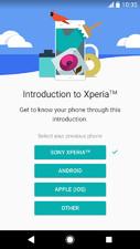Sony Rilis Aplikasi Xperia Assist Di Google Play Store