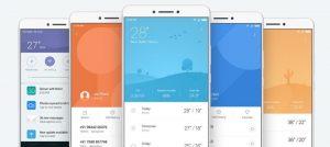 Xiaomi Konfirmasi Perilisan ROM MIUI 9 Stable Pada 2 November 2017