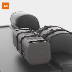 Xiaomi Rilis Kursi Pijat Pintar Yang Bisa Memijat Dari Kaki Hingga Leher