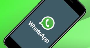 Aplikasi WhatsApp Kini Bisa Langsung Putar Video YouTube