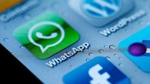 Cara Mudah Membaca Pesan yang Sudah Dihapus di WhatsApp