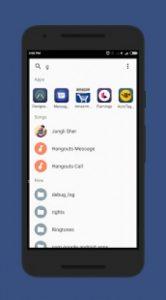 Cara Mudah Temukan Kembali File yang Hilang di Android