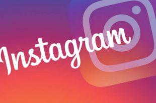 """Fitur Terbaru Instagram Untuk """"Remix"""" Foto Teman dan Membalasnya Kembali"""