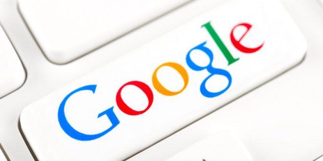 Google Chrome Akan Blokir Pop-up yang Mengganggu