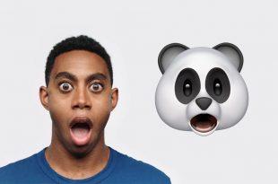 Pakai Aplikasi Kini Bisa coba Fitur Animoji, Jadi Gak Perlu Beli iPhone X