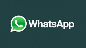 whatsapp, cara membuat whatsapp, akun whatsapp