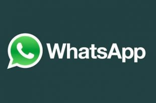 whatsapp, cara membuat whatsapp, akun whatsapp