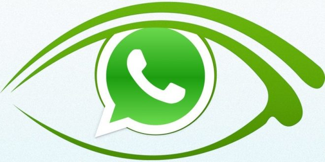 Aplikasi WhatsApp Web Akan Miliki Mode Picture-in-Picture