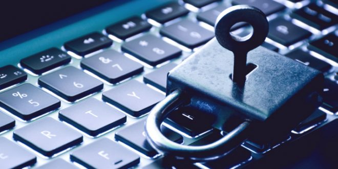 Cara Jitu Lindungi USB dari Bahaya Hacking