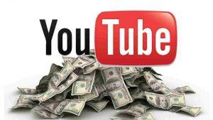 Cara Mudah Dapat Uang Hanya Dengan Menonton Video Youtube