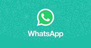 Cara Mudah Membuat Chat WhatsApp Palsu di Smartphone Android