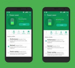 Cara Mudah Mengatasi Lag di Mobile Legends Terbaru 2018