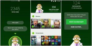 """Cara Otomatis Menghapus Foto """"Sampah"""" dari Grup WhatsApp"""