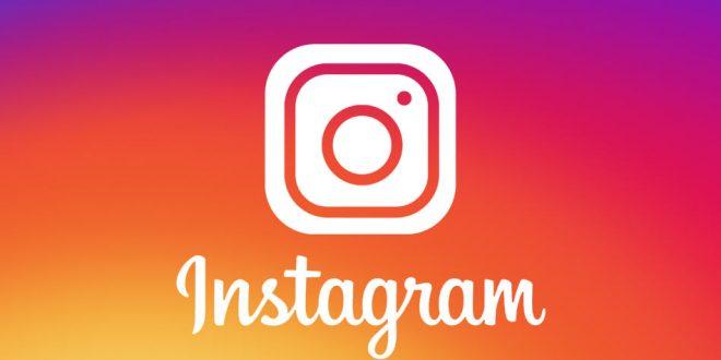 cara regram instagram